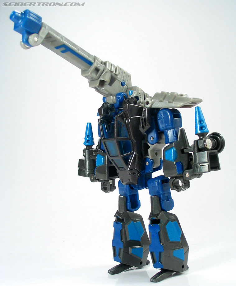 Transformers Cybertron Scrapmetal (Ramble) (Image #62 of 83)