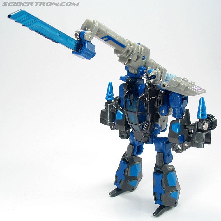 Transformers Cybertron Scrapmetal (Ramble) (Image #67 of 83)