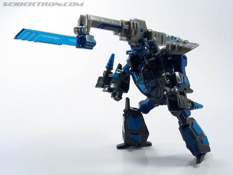 Transformers Cybertron Scrapmetal (Ramble) (Image #72 of 83)