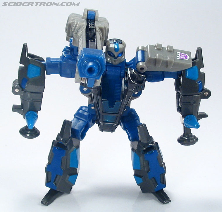 Transformers Cybertron Scrapmetal (Ramble) (Image #75 of 83)