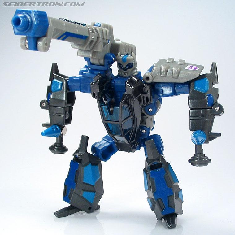 Transformers Cybertron Scrapmetal (Ramble) (Image #76 of 83)