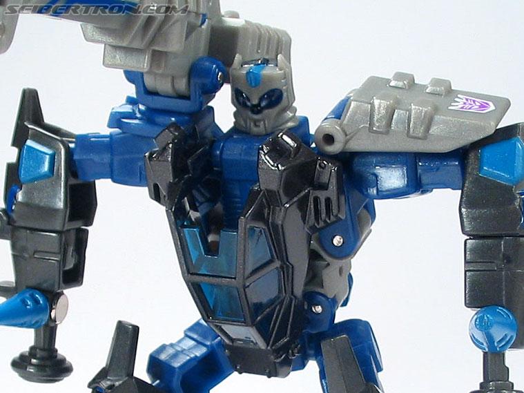 Transformers Cybertron Scrapmetal (Ramble) (Image #77 of 83)