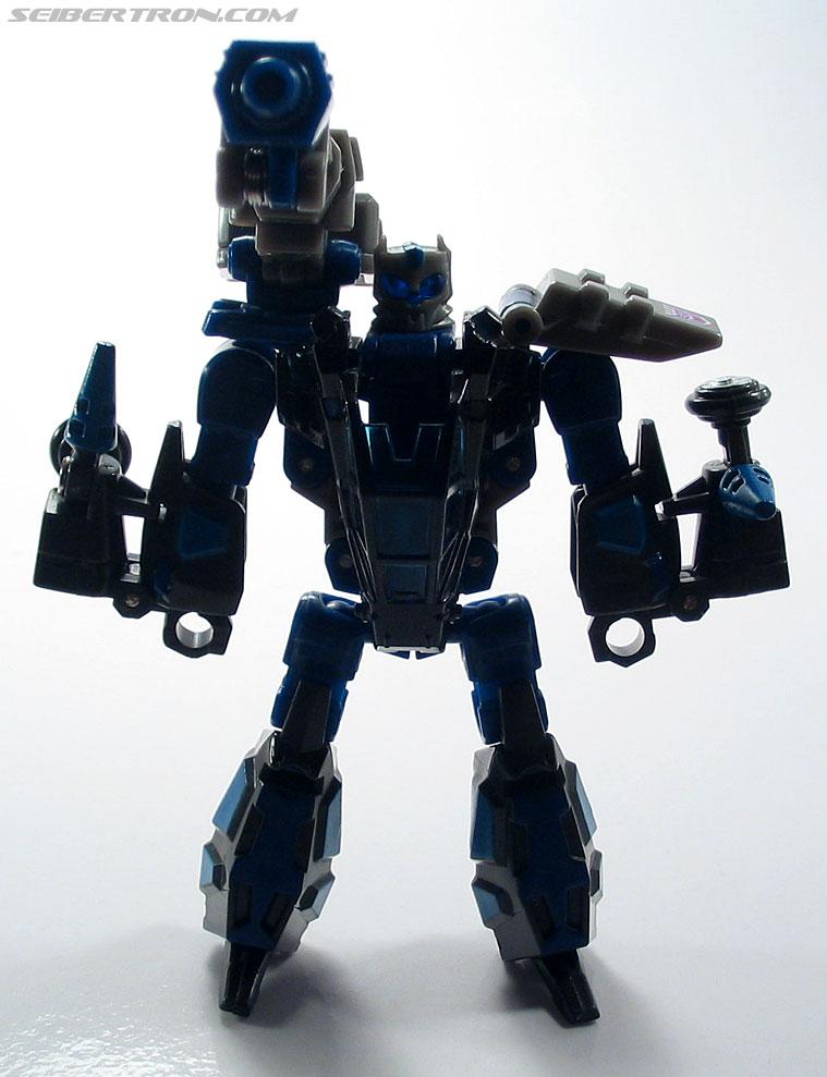 Transformers Cybertron Scrapmetal (Ramble) (Image #78 of 83)