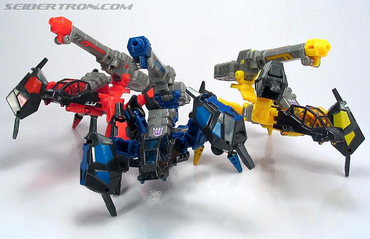 Transformers Cybertron Scrapmetal (Ramble) (Image #80 of 83)