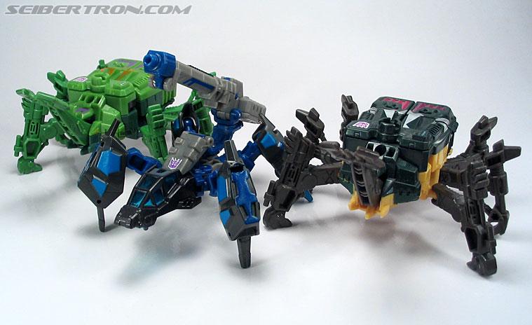 Transformers Cybertron Scrapmetal (Ramble) (Image #82 of 83)