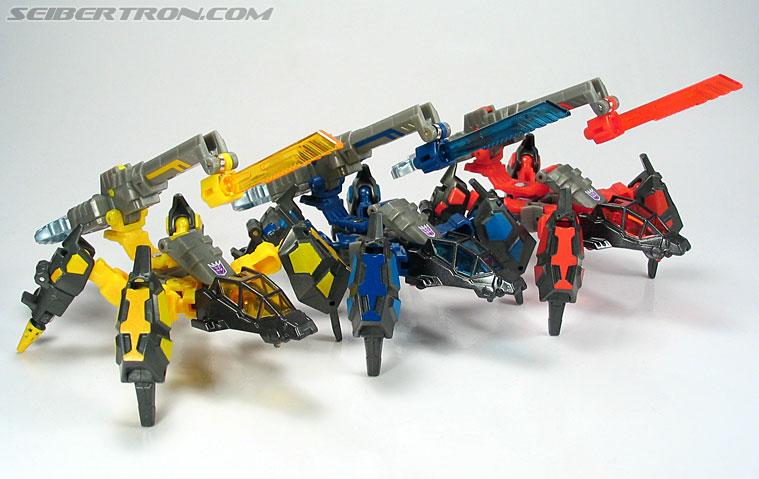 Transformers Cybertron Scrapmetal (Ramble) (Image #31 of 82)