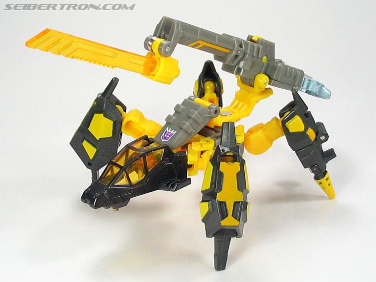 Transformers Cybertron Scrapmetal (Ramble) (Image #47 of 82)