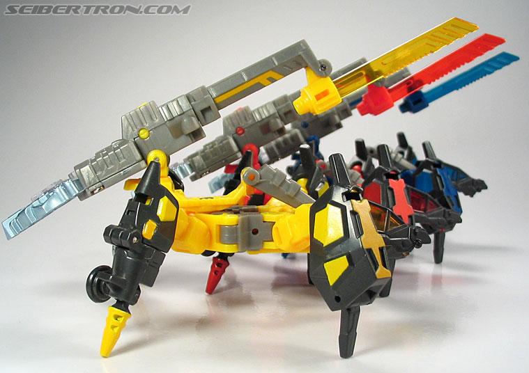 Transformers Cybertron Scrapmetal (Ramble) (Image #52 of 82)