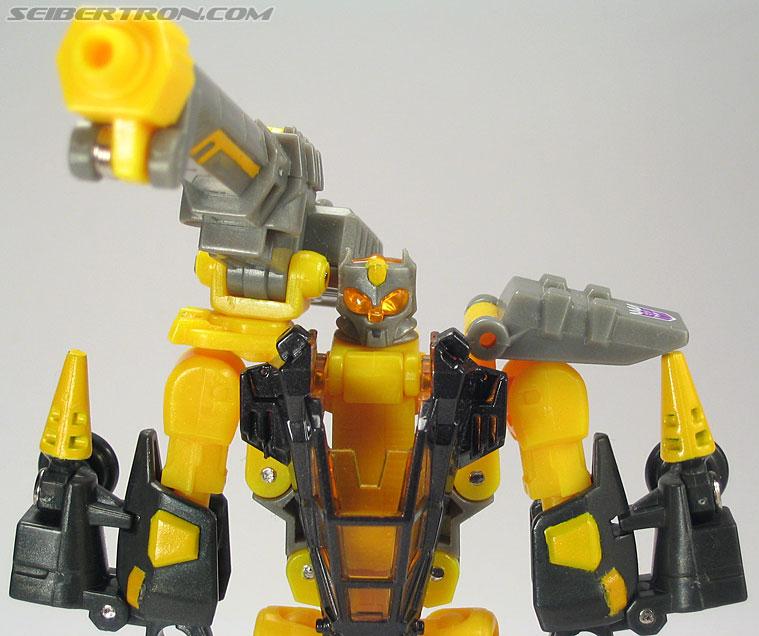 Transformers Cybertron Scrapmetal (Ramble) (Image #54 of 82)