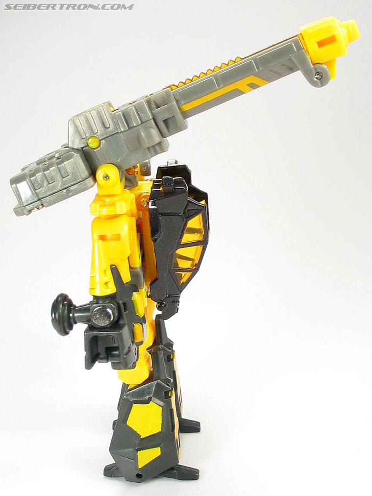 Transformers Cybertron Scrapmetal (Ramble) (Image #58 of 82)