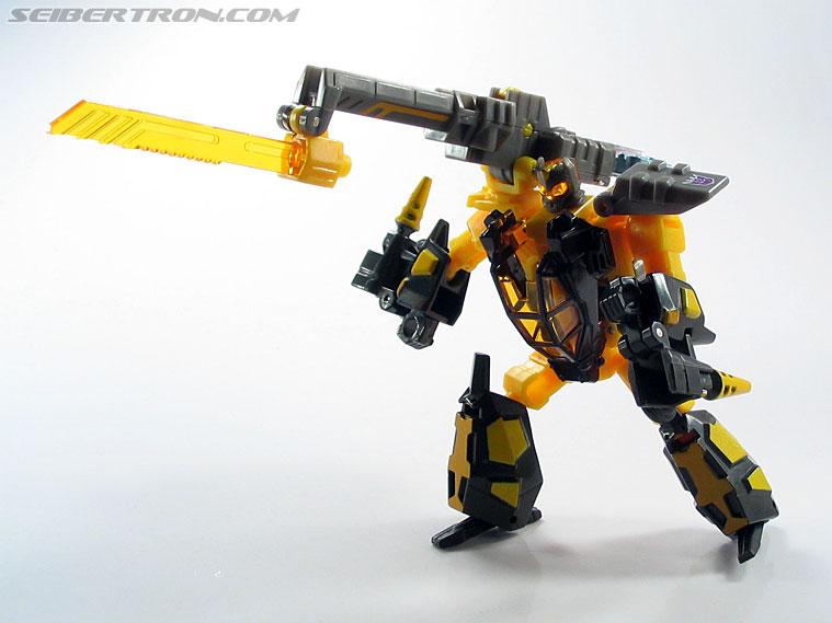 Transformers Cybertron Scrapmetal (Ramble) (Image #73 of 82)