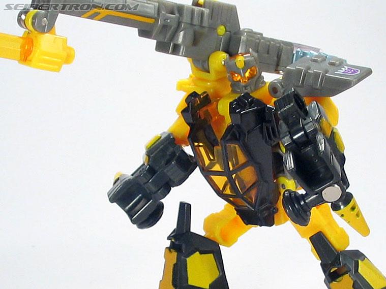 Transformers Cybertron Scrapmetal (Ramble) (Image #76 of 82)