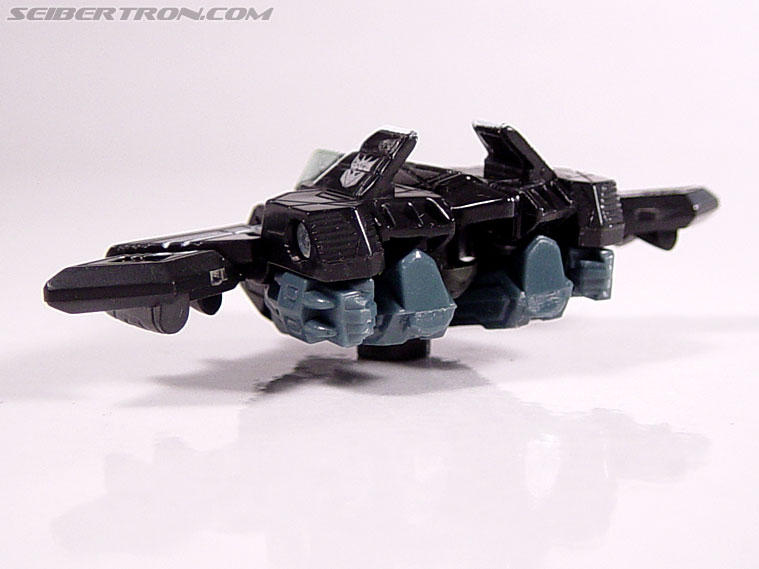 Transformers Cybertron Razorclaw (Image #20 of 56)
