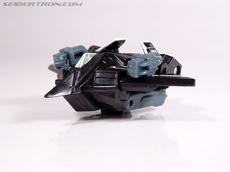 Transformers Cybertron Razorclaw (Image #52 of 56)