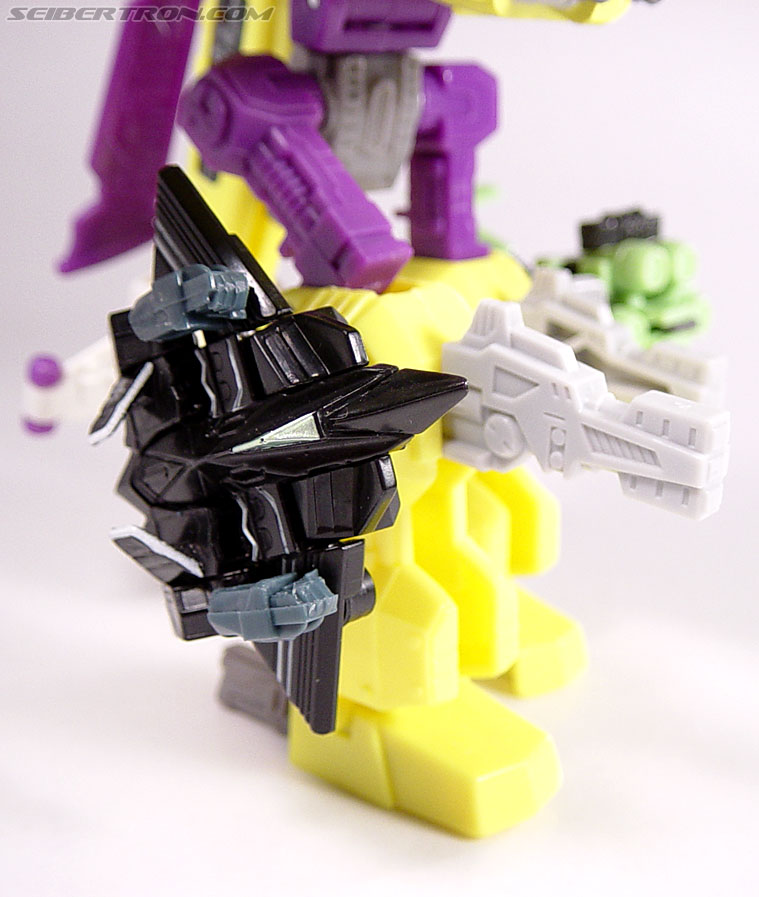 Transformers Cybertron Razorclaw (Image #56 of 56)
