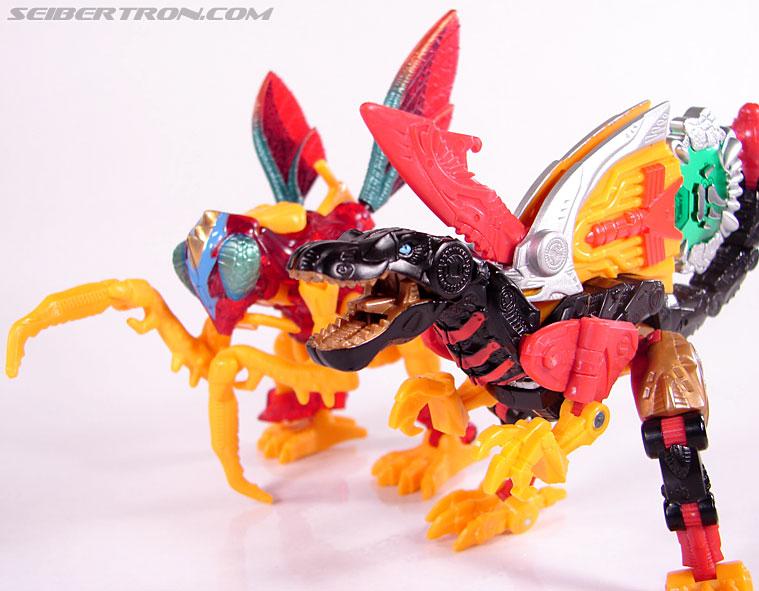 Transformers Cybertron Repugnus (Image #58 of 112)