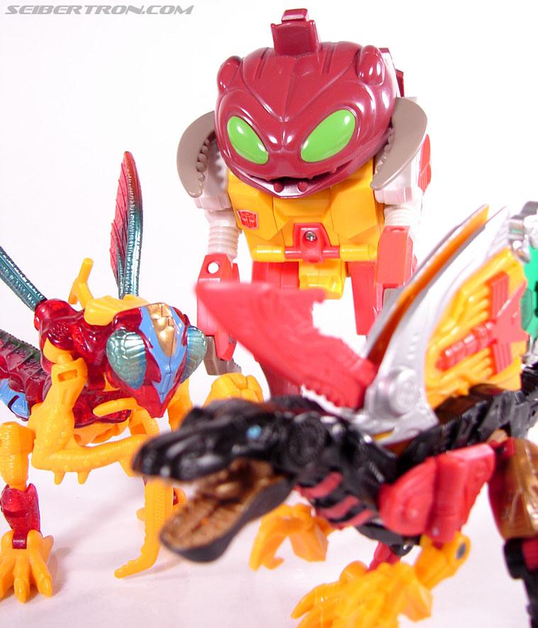 Transformers Cybertron Repugnus (Image #63 of 112)