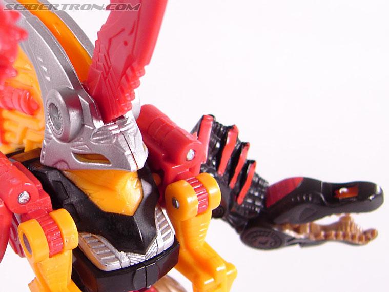 Transformers Cybertron Repugnus (Image #90 of 112)
