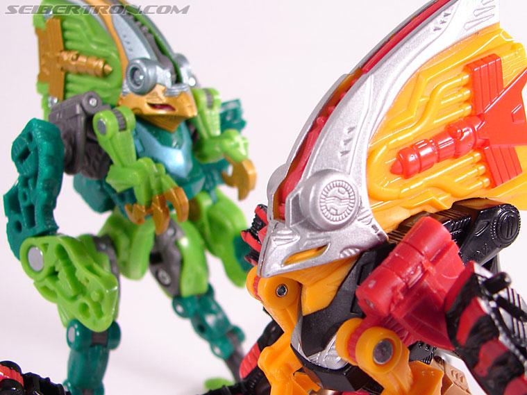 Transformers Cybertron Repugnus (Image #94 of 112)