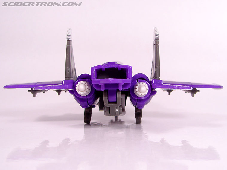 Transformers Cybertron Skywarp (Image #25 of 113)