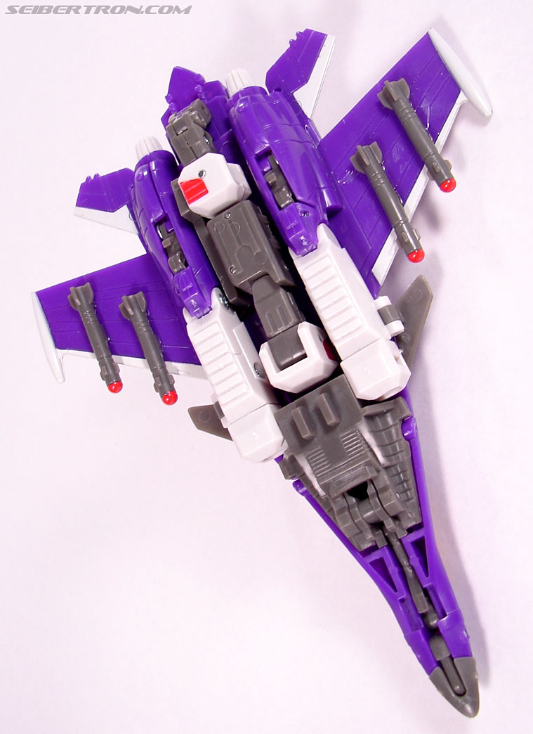 Transformers Cybertron Skywarp (Image #36 of 113)