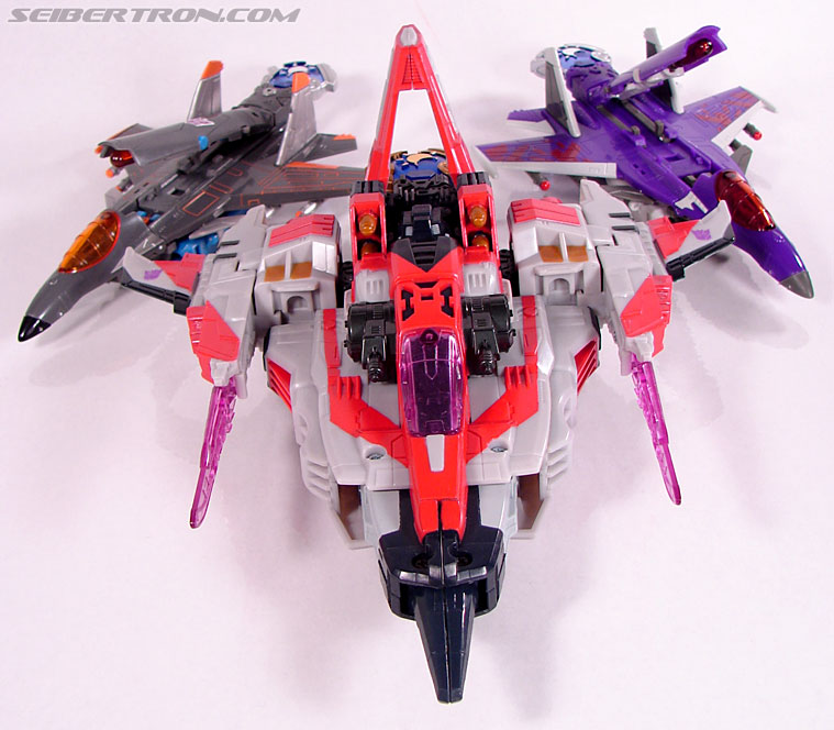 Transformers Cybertron Skywarp (Image #42 of 113)