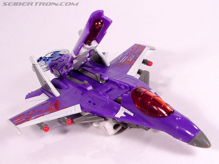 Transformers Cybertron Skywarp (Image #50 of 113)