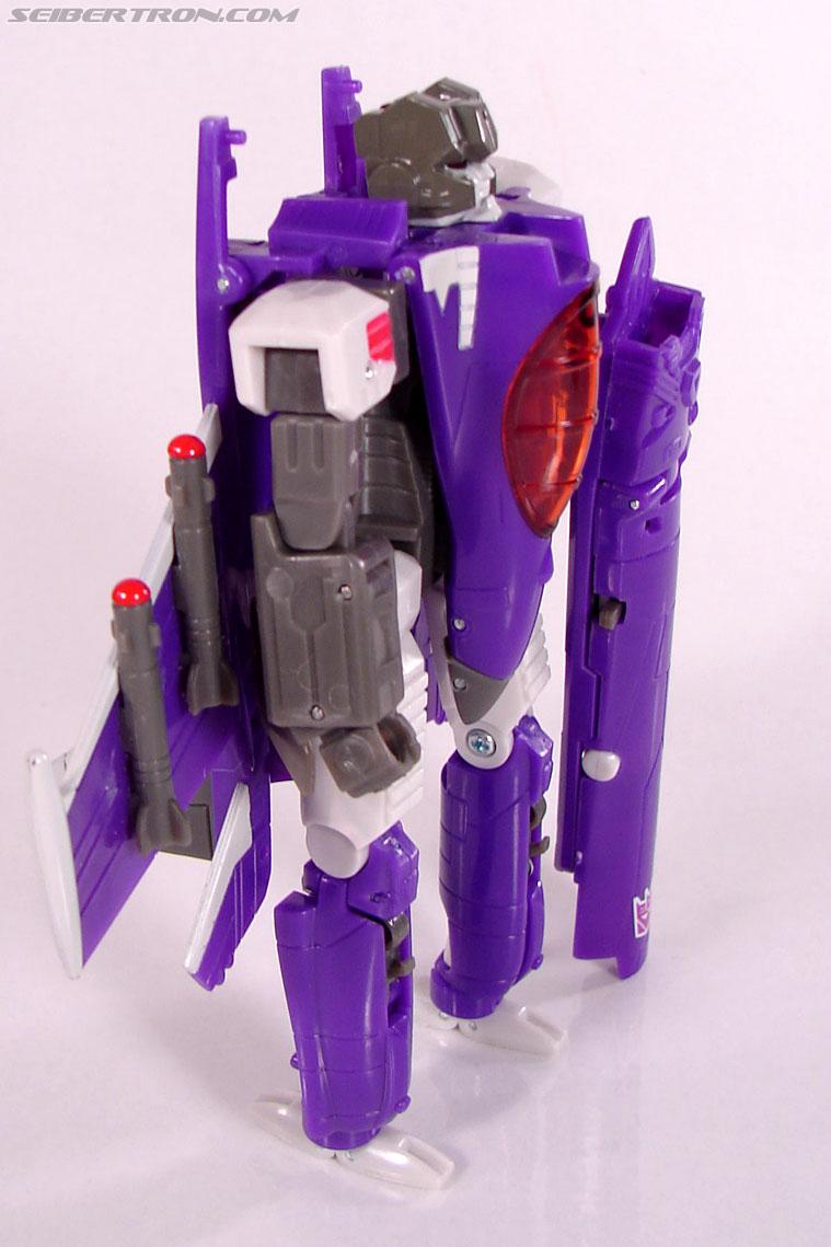 Transformers Cybertron Skywarp (Image #64 of 113)
