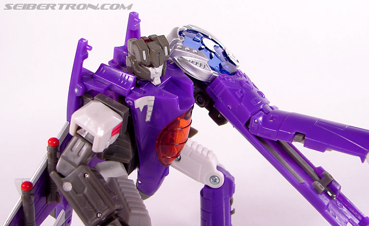 Transformers Cybertron Skywarp (Image #82 of 113)