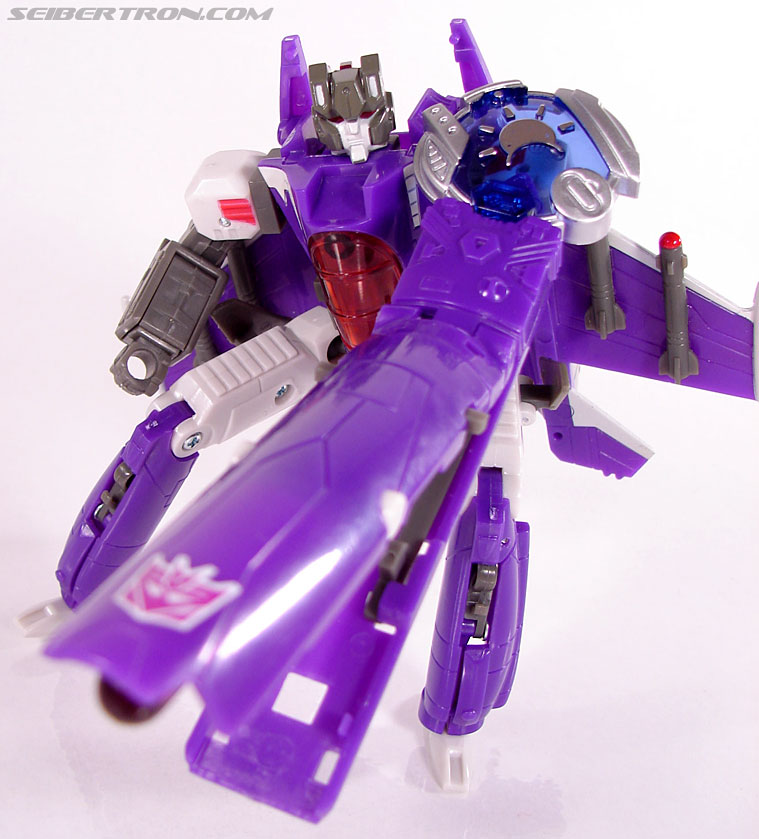 Transformers Cybertron Skywarp (Image #94 of 113)