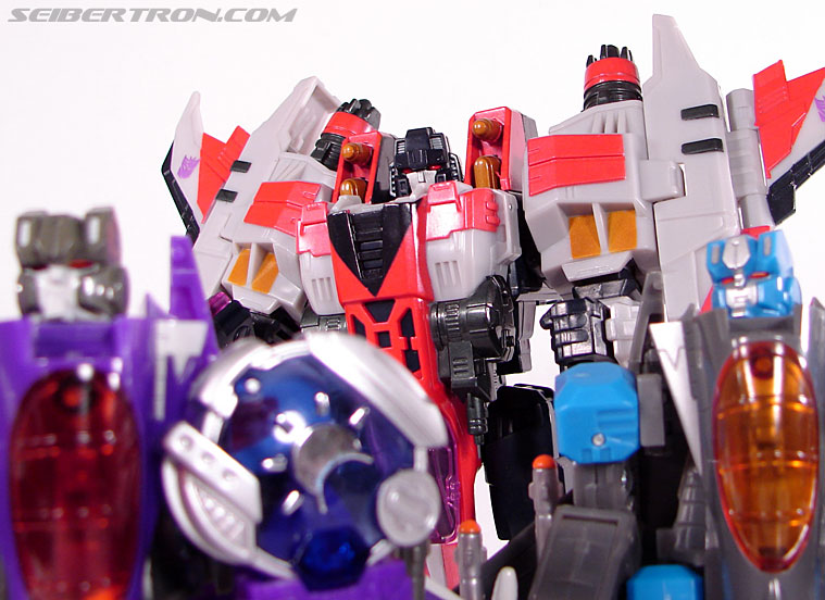 Transformers Cybertron Skywarp (Image #111 of 113)