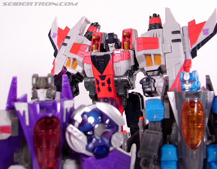 Transformers Cybertron Skywarp (Image #112 of 113)