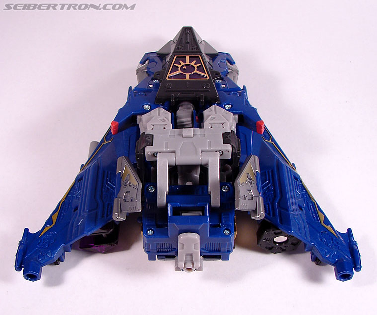 Transformers Cybertron Soundwave (Image #32 of 193)