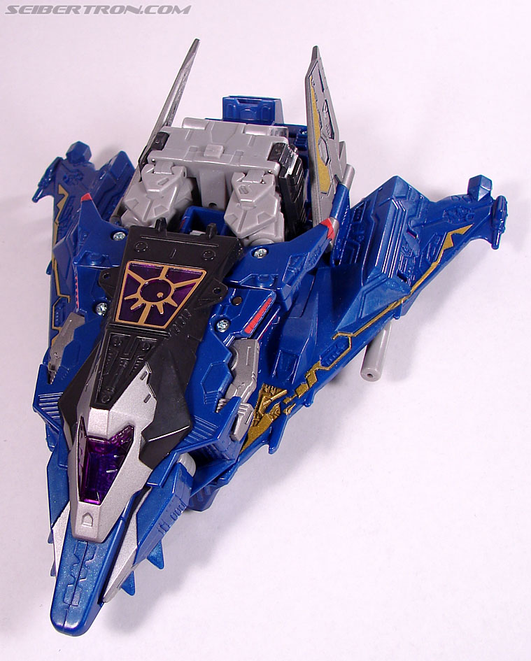 Transformers Cybertron Soundwave (Image #40 of 193)