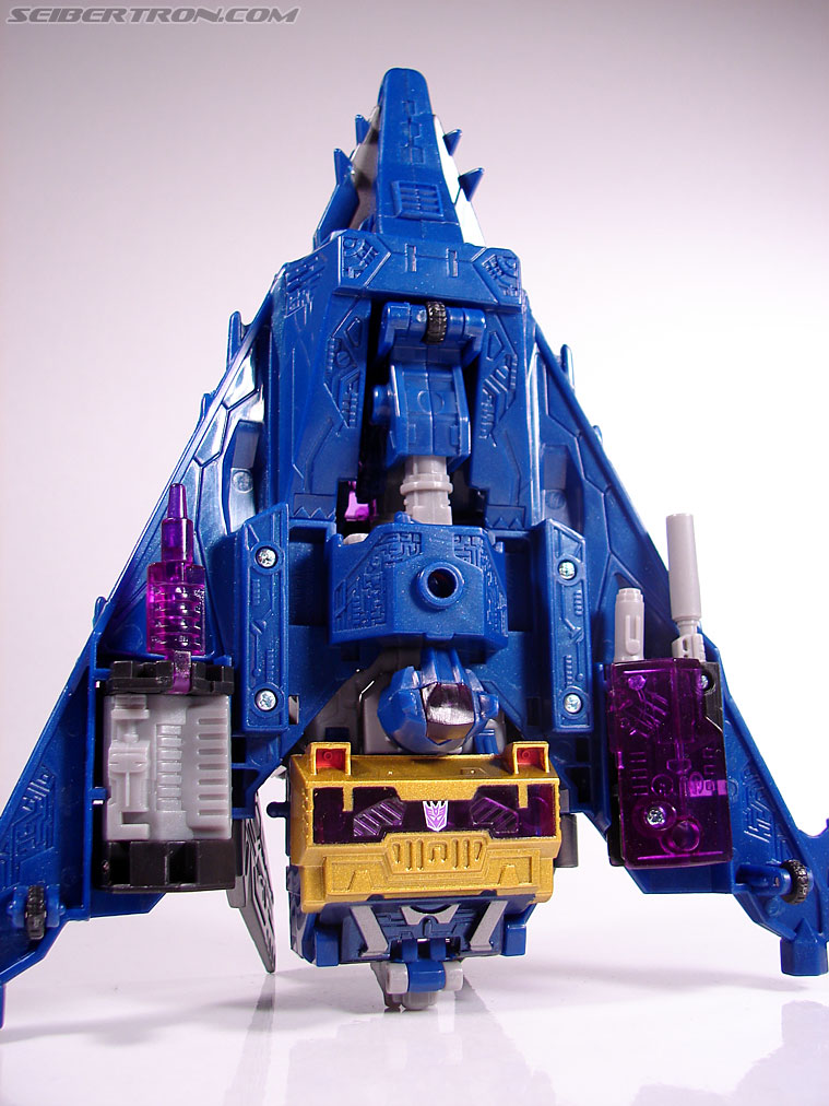 Transformers Cybertron Soundwave (Image #42 of 193)