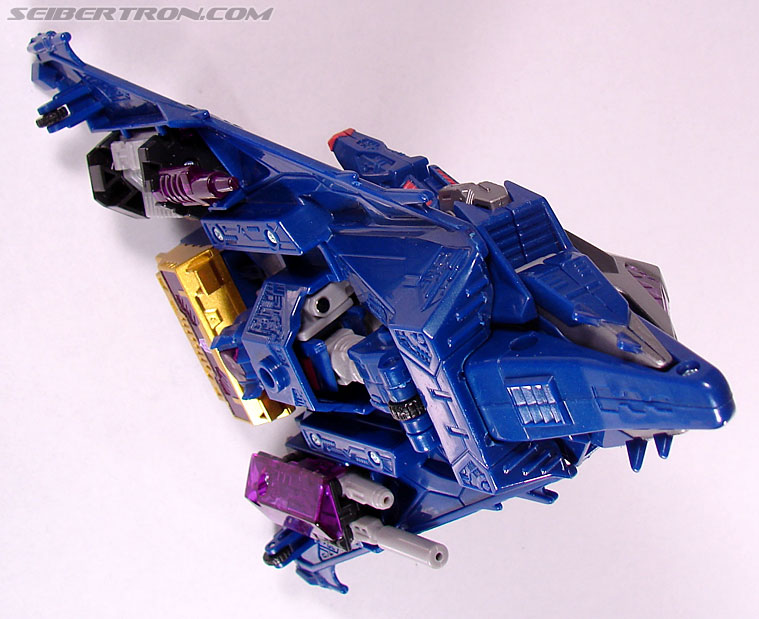 Transformers Cybertron Soundwave (Image #43 of 193)
