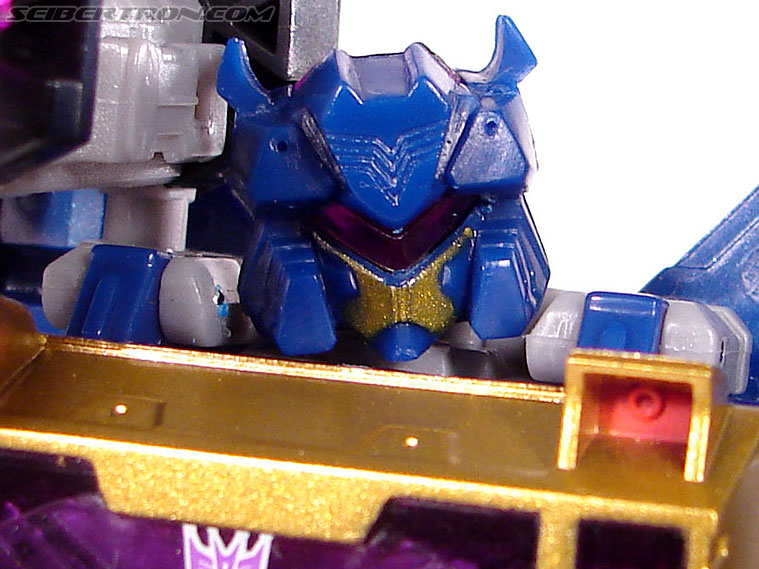 Transformers Cybertron Soundwave (Image #193 of 193)