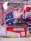Cybertron Armorhide - Image #3 of 68