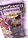 Cybertron Megatron - Image #6 of 86