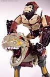 Cybertron Megatron - Image #45 of 86