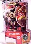 Cybertron Optimus Prime - Image #9 of 81