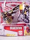 Cybertron Brakedown - Image #2 of 58