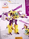 Cybertron Buzzsaw - Image #12 of 96
