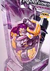 Cybertron Cannonball - Image #5 of 103