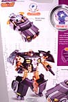 Cybertron Cannonball - Image #10 of 103