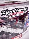 Cybertron Cybertron Defense Red Alert - Image #6 of 118