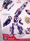 Cybertron Cybertron Defense Red Alert - Image #12 of 118