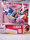 Cybertron Clocker - Image #3 of 75