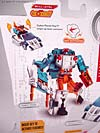 Cybertron Clocker - Image #7 of 75