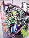 Cybertron Crumplezone - Image #5 of 91